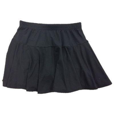 dyc netball skirt